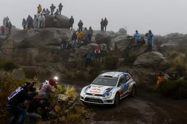 WRC-2014-ARGENTINE-VW-POLO-de-Seb-OGIER.