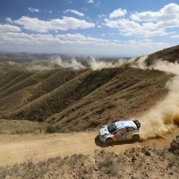 WRC-2014-ARGENTINE-VW-POLO-de-Seb-OGIER-Photo-TEAM