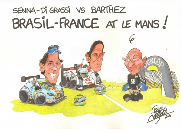 2014 02 A BRASIL FRANCE GB
