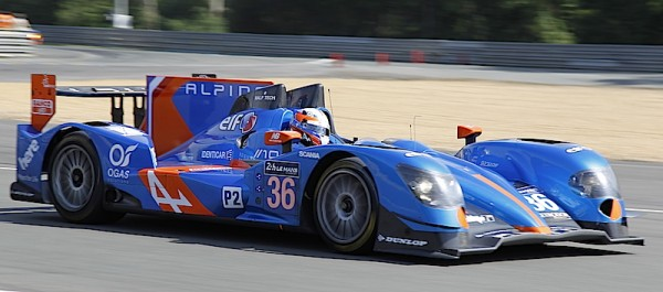 24-HEURES-DU-MANS-2014-ALPINE-A450-Photo-Thierry-COULIBALY.j