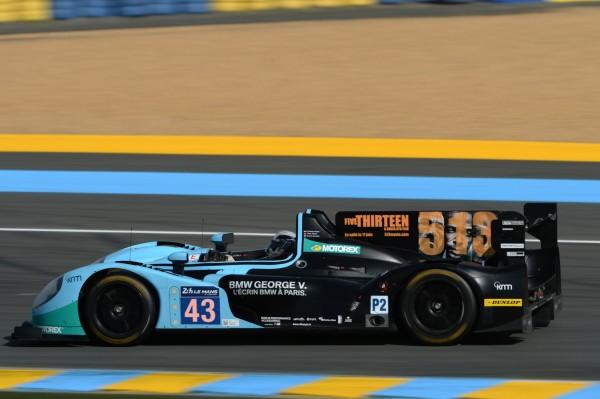 24-HEURES-DU-MANS-2014-Essais-libres-MORGAN-Team-NEWBLOOD-vy-MORAND-de-KLIEN-BRANDELLA-HIRSCH-Photo-Antoine-CAMBLOR