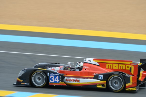 rencontre libres Le Mans