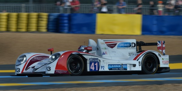 24-HEURES-DU-MANS-2014-Essais-libres-ZYTEK-Team-GREAVES-de-HEINEMANN-LATIF-WINSLOW-Photo-Antoine-CAMBLOR.