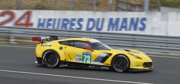 24-HEURES-DU-MANS-2014-Journee-Test-CORVETTE-Num-73-photo-Thierry-COULIBALY.