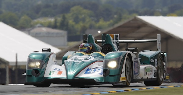 24-HEURES-DU-MANS-2014-Journee-Test-ORECA-NISSAN-du-Team-MURPHY-photo-Thierry-COULIBALY