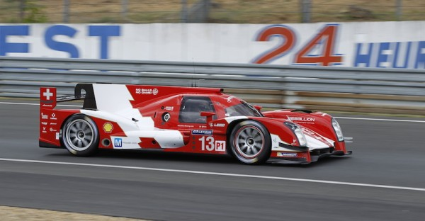 24-HEURES-DU-MANS-2014-Journee-Test-la-REBELLION-R-One-n13-photo-Thierry-COULIBALY