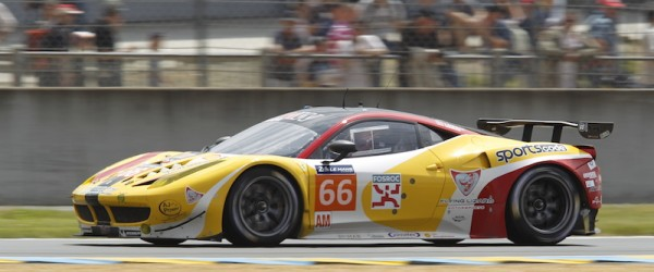 24-HEURES-DU-MANS-2014-La-FERRARI-JMW-Num-66-Photo-Thierry-COULIBALY