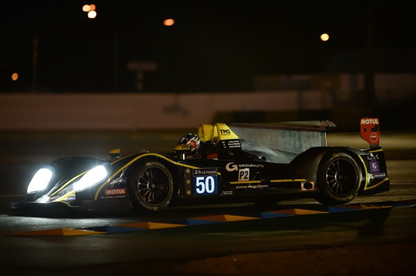 24-HEURES-DU-MANS-2014-La-MORGAN-LARBRE-Photo-Antoine-CAMBLOR