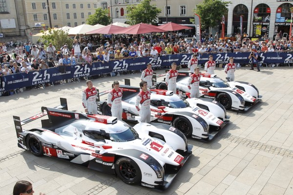 24-HEURES-DU-MANS-2014-Les-3-AUDI-Photo-Thierry-COULIBALY