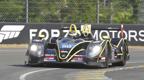 24-HEURES-DU-MANS-2014-MORGAN-LARBRE-COMPETITION-Photo-Thierry-COULIBALY