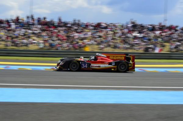 24-HEURES-DU-MANS-2014-ORECA-Team-RACE-PERFORMANCE-Photo-Max-MALKA