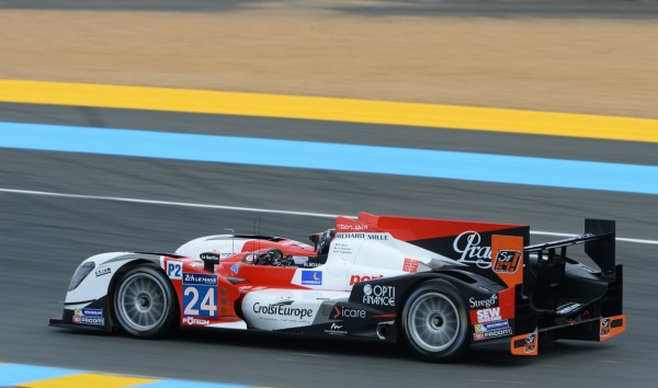 24-HEURES-DU-MANS-2014-ORECA-Team-SEb-LOEB-Photo-Thierry-COULIBALY