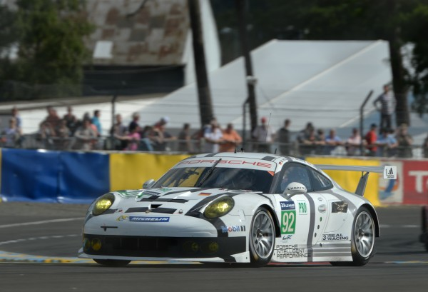 24-HEURES-DU-MANS-2014-PORSCHE-MANTHEY-92-Photo-Thierry-COULIBALY.