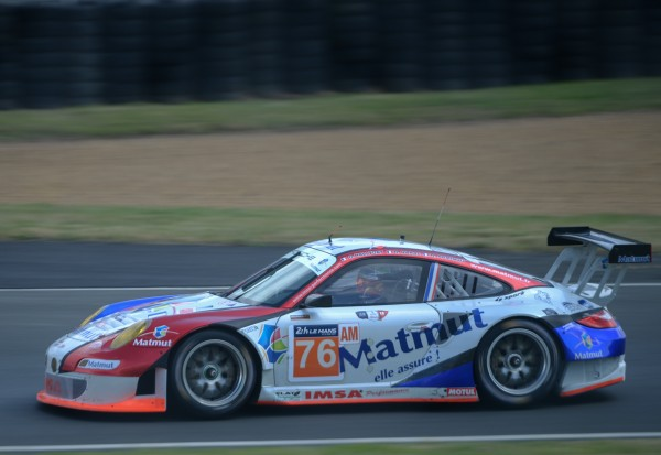 24-HEURES-DU-MANS-2014-PORSCHE-MATMUT-76-Photo-Thierry-COULIBALY