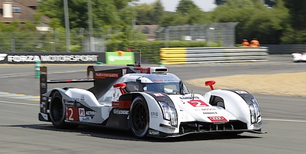 24-HEURES-DU-MANS-2014-Test-1er-juin-AUDI-Num-2-Photo-Thierry-COULIBALY.