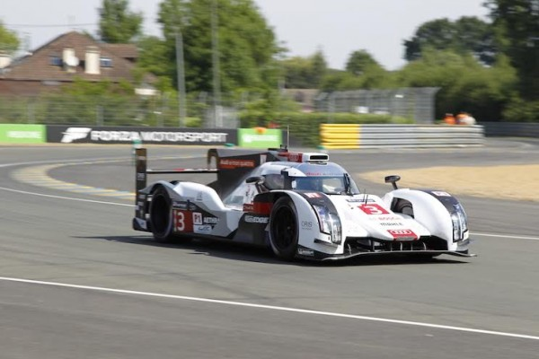 24-HEURES-DU-MANS-2014-Test-1er-juin-AUDI-Num-3-Photo-Thierry-COULIBALY