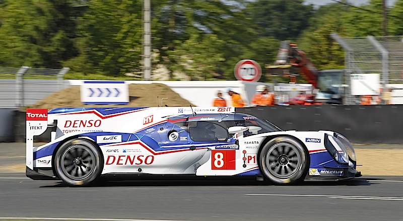 24-HEURES-DU-MANS-2014-Test-1er-juin-TOYOTA-Num-8-Photo-Thierry-COULIBALY