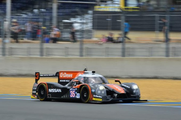 24-HEURES-DU-MANS-2014-Test-Preliminaire-LIGIER-JSP2-Team-OAK-Racing-Photo-Max-MALKA
