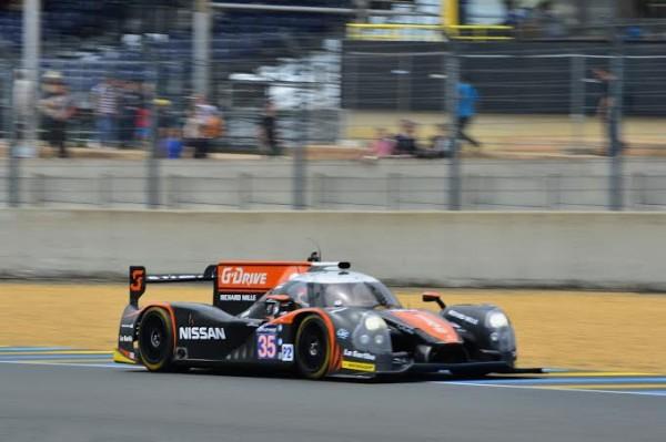 24-HEURES-DU-MANS-2014-Test-Preliminaire-LIGIER-JSP2-Team-OAK-Racing-Photo-Max-MALKA
