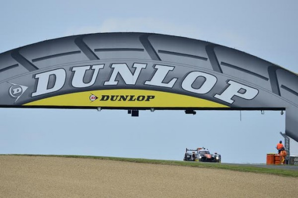 24-HEURES-DU-MANS-2014-Test-Preliminaire-LIGIER-JSP2-du-Team-OAK-Racing-Photo-Max-MALKA.j