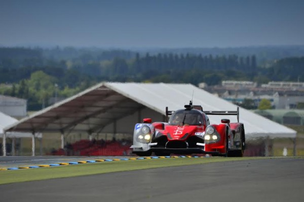 24-HEURES-DU-MANS-2014-Test-Preliminaire-La-LIGIER-Team-THIRIET-Photo-Max-MALKA