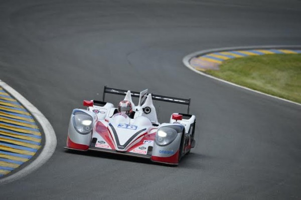 24-HEURES-DU-MANS-2014-Test-Team-JOTA-Nim-38-Photo-Max-MALKA