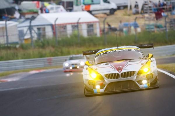 24-HEURES-DU-NURBURGRING-2014-BMW-Team-MARC-VDS