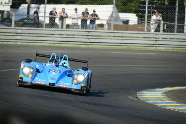 24-Heures-du-MANS-2014-La-MORGAN-du-PEGASUS-Photo-Max-MALKA