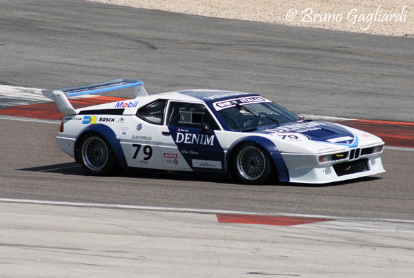 AGE-D-OR-2014-BMW-M1