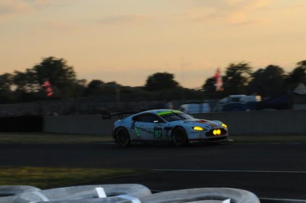 Aston-Martin-GTE-Pro-N°-97