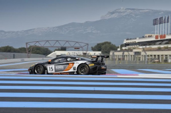 BLANCPAIN-2014-MCLAREN-MP4-12-C-Team-BOUTSEN-GINION-