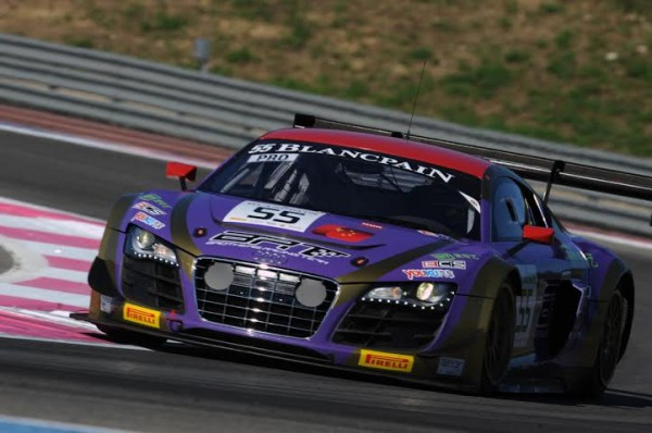 BLANCPAIN-2014-Paul-Ricard-AUDI-N°55-Photo-Antoine-Camblor