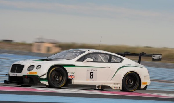 BLANCPAIN-2014-Paul-Ricard-BENTLEY-M-Sport-N°-8-Photo-Antoine-Camblor