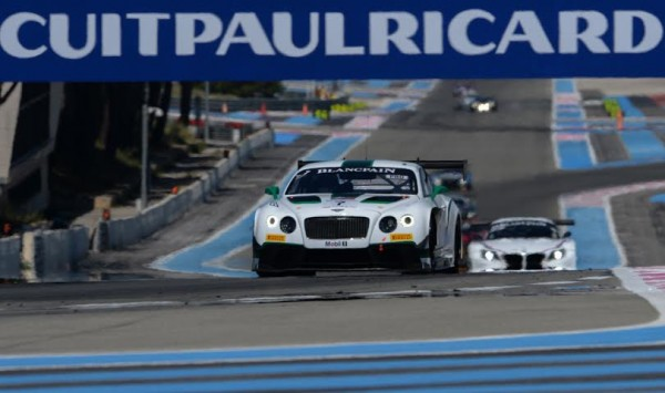 BLANCPAIN-2014-Paul-Ricard-BENTLEY-N°7-Photo-Antoine-Camblor.