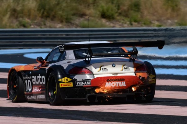 BLANCPAIN-2014-Paul-Ricard-BMW-N°10-Photo-Antoine-Camblor