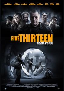 CINEMA-AFFICHE-DU-FILM-FIVE-THIRTTEEN