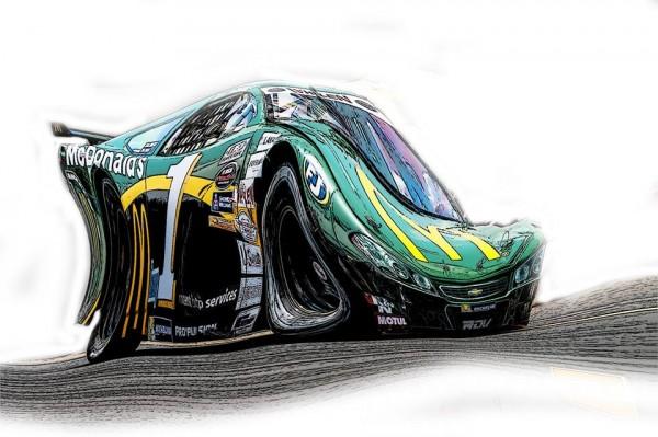 DANIEL-DUPLEX-La-RACE-CAR-de IANETTA