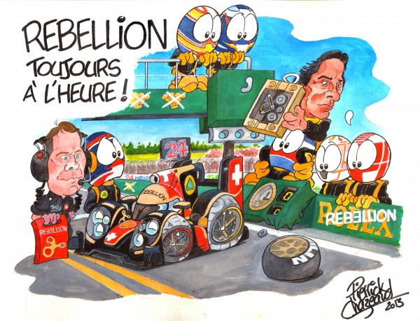 DESSIN CHAZEAUD REBELLION DEF