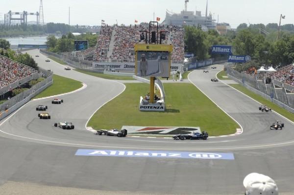 F1-2013-MONTREAL-vue-du-circuit-Gilles-VILLENEUVE
