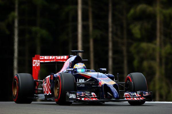 F1-2014-AUTRICHE-Jean-Eric-VERGNE-TORO-ROSSO-RENAULT