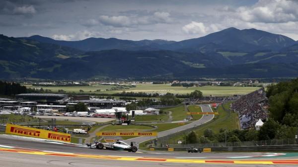 F1-2014-AUTRICHE-MERCEDES-HAMILTON