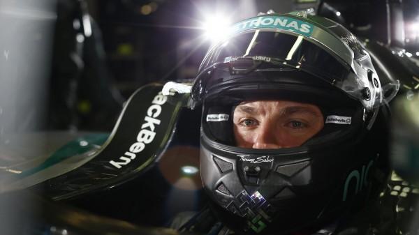 F1-2014-AUTRICHE-Nico-ROSBERG.