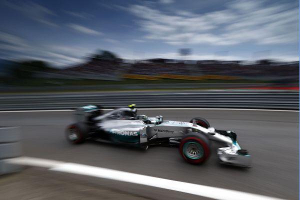 F1-2014-AUTRICHE-Nico-ROSBERG