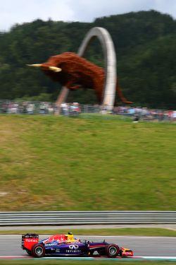F1-2014-AUTRICHE-RED-BULL-RENAULT-de-DANIEL-RICCIARDO