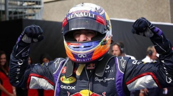 F1-2014-MONTREAL-Daniel-RICCIARDO-le-grand-VAINQUEUR-le-8-juin.