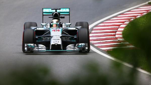 F1-2014-MONTREAL-LEWIS-HAMILTON