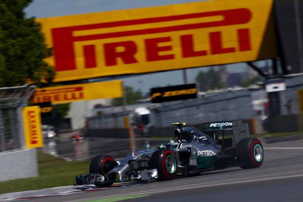 F1-2014-MONTREAL-Nico-ROSBERG-MERCEDES