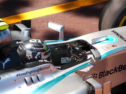 F1-2014-MONTREAL-Nico-ROSBERG-cockpit-MERCEDES