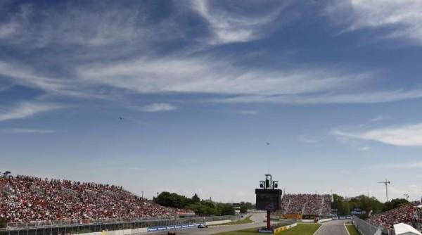 F1-2014-MONTREAL-le-circuit-Gilles-VILLENEUVE-dans-Ile-NOTRE-DAME