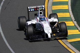 F1-2014-WILLIAMS-MERCEDES-de-Valtteri-BOTTAS.